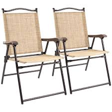 Flamaker Folding Sling Chairs Sets, 2-Pack, Portable Patio Chairs Outdoor  Lounge Chairs Foldable Outside Chairs For Pool, Yard, Beach And Camping ... Equal Portable Adjustable Folding Steel Recliner Chair Outside Lounge Chairs Outdoor Wicker Armed Chaise Plastic Home Fniture Patio Best Bunnings Black Lowes Ding Extraordinary For Poolside Pool Terrific Extra Walmart Lawn Special Folding With Cushion Mainstays Back Orange Geo Pattern Walmartcom Excellent Wood Plans Glamorous Wooden Vintage Bamboo Loungers Japanese Deck 2 Zero Gravity Wdrink Holder