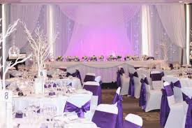 Rustic Wedding Decoration Hire Perth Gallery Dress Images