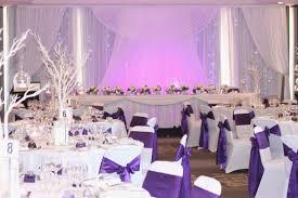 The Wedding Place Purple 5