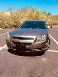 One Of Our LATEST Collections! Chevrolet Malibu! Visit Our Location ... Zano Cars Used Tucson Az Dealer Car Dealerships In Tuscon Dealers Lens Auto Brokerage Dependable Sale Craigslist Arizona Trucks And Suvs Under 3000 Preowned 2015 Hyundai Se Sport Utility In North Kingstown Tim Steller Just Isnt An Amazon Hq Town Local News 2018 Sel Murray M8117 Featured Near Denver 2016 Review Consumer Reports Inventory Autos View Search Results Vancouver Truck Suv Budget Sales Repair Empire Trailer