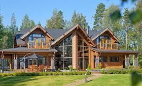 chalet maison en kit maisons en kit en bois massif chalet bois en kit annuaire de la