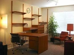 Wall Shelving Units IKEA To Use In Your Office Minimalist Design Within Shelves For Ideas 29