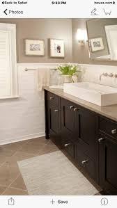 42 Inch Bathroom Vanity With Granite Top by Bathroom Cabinets Granite Bathroom Vanity With Top And Sink