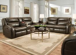 Wall Hugging Reclining Sofa by Maverick 550 Reclining Sofa Choice Of Colors Sofas And Sectionals