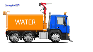 Trucks For Kids. Water Truck. Chocolate Eggs. Learn Colors. Cartoon ... Water Trucks Towers Pulls Archives I5 Rentals United Wt5000 Water Trucks Transport Caterpillar Worldwide Freightliner Curry Supply Truck Hire Gold Coast Large Small H2flow 2008 Freightliner Fld120 For Sale Auction Or Lease Triple E Equipment Home A1 Pros Fipotable Trucksjpg Wikimedia Commons Mackellar Ming Dajwood