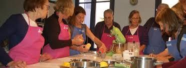 l atelier cuisine de mathilde aix en provence all you need to