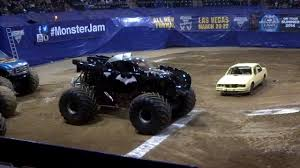 Batman Vs. Shockwave, Monster Jam @ Sun National Bank Center 1/03 ... National Truck Center Custom Vacuum Sales Manufacturing 3001 East 11th Avenue Hialeah Fl 33013 20 Ton 690e2 Trucks Inc 23 8100d 6x6 Truck Collision And Responder Pparedness About Facebook The Sican Crew Fights Alkas Bonechilling Cold And Pumper Top Us Drivers Showcased In Competion Pittsburgh Post Family Health Centers To Celebrate Mhattan Ny A Army Guardsman 53rd Troop Command