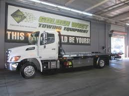 Tow Trucks For Sale | New Used Car Carriers | Wreckers | Rollback ... Ford Truck Enthusiast New Car Price 1920 American Historical Society Tow Trucks Craigslist For Sale Sales On For Dallas Tx Wreckers 2018 Chevy Rollback Awesome 25 Fresh Toyota Hilux Wheellift Installation Pickup F550 Upcoming Cars 20 Used Carriers Penske 1970 Dodge Charger
