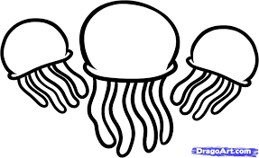 Spongebob jellyfish clipart clipartfox 6