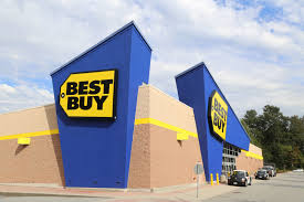 Best Buy Stops Selling Full-price IPhone X Following Backlash Two Way Radios Telephones Communications Best Buy Canada The Koshurbatt Chronicle Monster Powcenter 1200 12outlet Surge Protector Av Phone Systems For Small Business Kelley Blue Book Names 2018 Award Winners June 2015 Flyer November 2016 More Pixel 2 Renders Appear In Ad Home Mini Apparently Snom D725 Voip Desk Telephone With Poe Black Snod725 Ooma Telo Smart Service Internet Phones List Manufacturers Of Magic Led Candle Get A Free Hdtv When You Buy Samsung Smartphone From