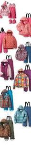 Searsca Patio Swing by 178 Best Sears Wish List Images On Pinterest Wonderland Flyers