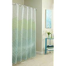 Vinyl Shower Curtains Wholesale Vinyl Shower Curtains Novelty