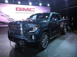 2019 GMC Truck Colors Price | Car Concept 2018 1976 Gmc And Chevrolet Truck Commercial Color Paint Chips By Ditzler Ppg 2019 Colors Overview Otto Wallpaper Gmc New Suburban Lovely Hennessey Spesification Car Concept Oldgmctruckscom Old Codes Matches 1961 1962 Chip Sample Brochure Chart R M The Sierra Specs Review Auto Cars 2006 Imdb 21 Beautiful Denali Automotive Car 1920 1972 Chevy 72 Truck Pinterest Hd Gm Authority