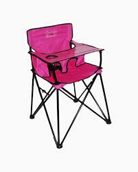 Ciao! Baby Ciao! Baby Portable High Chair In Pink | The Paper Store The Best High Chair Chairs To Make Mealtime A Breeze Pod Portable Mountain Buggy Ciao Baby Walmart Canada Styles Trend Design Folding For Feeding Adjustable Seat Booster For Sale Online Deals Prices Swings 8 Hook On Of 2018 15 2019 Skep Straponchair Blue R Rabbit Little Muffin Grand Top 10 Heavycom