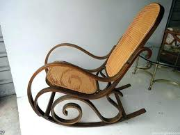 Top Ikea Rocking Chair — Home Design Ideas Cushion For Rocking Chair Best Ikea Frais Fniture Ikea 2017 Catalog Top 10 New Products Sneak Peek Apartment Table Wood So End 882019 304 Pm Rattan Poang Rocking Chair Tables Chairs On Carousell 3d Download 3d Models Nursing Parents To Calm Their Little One Pong Brown Lillberg Frame Assembly Instruction Hong Kong Shop For Lighting Home Accsories More How To Buy Nursery Trending 3 Recliner In Turcotte Kids Sofas On