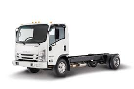 Isuzu Trucks For Sale In Boise | Dennis Dillon Automotive Isuzu Dealer South Africa Truck Centre 2018 Npr 45155 45155 Servicepack For Sale In Arundel West Chester Pa New Used Parts Bunbury Ph 08 9724 8444 And Used Truck Sales From Sa Dealers Mack Commercial Ga Sales Service Frr 7 Ton Dubai Steer Well Auto Thorson 2019 Nrr Refrigerated For Sale Carson Ca 1650185 Dallas 37m Investment In New Isuzu Truck Dealership Hertfordshire