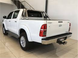 100 Unique Trucks New Tundra Diesel Awesome Pact Pickup 2018 Toyota