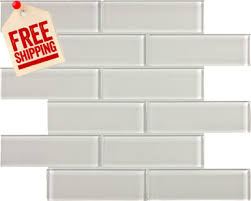 glass tile store coupon gopro coupons