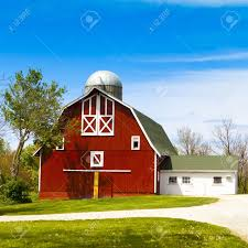 Endearing 30+ Red Barn Pictures Design Decoration Of Red Barn ... Endearing 30 Red Barn Pictures Design Decoration Of Saving Hoosier Agricultural Heritage One At A Time Putnam County Playhouse Indiana Stock Photos Images Alamy 124 Best Weddings Amish Acres Images On Pinterest 50 Rides In States Round Barn Boom Peaked In Early 1900s Local Southbendtribunecom Theatre The Insider Blog 88 Barns Country Barns Princeton Theatre And Community Center Gibson Tourism