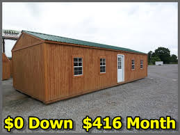 Portable Sheds Jacksonville Florida by Portable Storage Graceland Portable Storage Buildings Prices
