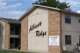 3 Bedroom Houses For Rent In Lubbock Tx by Albany Ridge Rentals Lubbock Tx Apartments Com