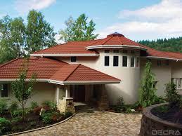 residential category tile image decra tile shadowood kentucky