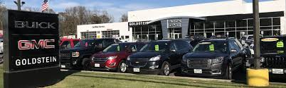 Car Dealership Albany, NY | Goldstein Buick GMC How Big Is New York State Sparefoot Moving Guides Cgrulations To Bridget Hubal Burt Crane Rigging Albany Ny 12 Inrstate Av Industrial Property For Lease By Goldstein Buick Gmc Of A Saratoga Springs Schenectady Superstorage Home Facebook Truck Rental In Brooklyn Ny Best Image Kusaboshicom North Wikipedia Much Does A Food Cost Open For Business 2017 Chevy Trax Depaula Chevrolet Hertz Rent Car 24 Reviews 737 Shaker Rd News City Of Albany Announces 2015 Mobile Food Truck Program