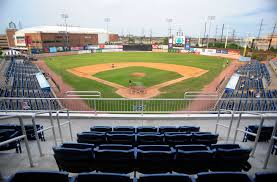 Bluefish Baseball Out, Concerts In At Bridgeport's Harbor Yard ... Hartford Yard Goats Dunkin Donuts Park Our Observations So Far Wiffle Ball Fieldstadium Bagacom Youtube Backyard Seball Field Daddy Made This For Logans Sports Themed Reynolds Field Baseball Seven Bizarre Ballpark Features From History That Youll Lets Play Part 33 But Wait Theres More After Long Time To Turn On Lights At For Ripken Hartfords New Delivers Courant Pinterest