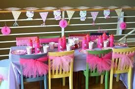 decoration pour anniversaire qui connaît des magasins de décoration pour fête d anniversaire