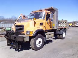 2005 Mack CV712 Single Axle Dump Truck For Sale By Arthur Trovei ... Used 2007 Freightliner Columbia 120 Single Axle Sleeper For Sale In Lvo Tractors Semis 379 Peterbilt Single Axle Truck Single Axle Dump Truck For Sale Youtube Mack Cxp612 Box Sale By Arthur Trovei 2010 Scadia 125 Daycab 2009 Intertional Durastar 4400 5th Wheel Valley Commercial Trucks Miller Used 2004 Peterbilt Exhd California Compliant 1999 Rd690p Dump Trucks W Alinum Beds