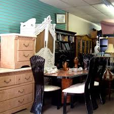find out high quality used furniture nyc in these 9 shops