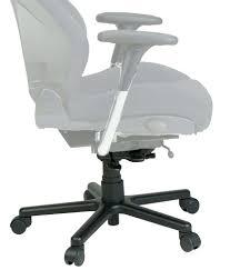 recaro office chair base