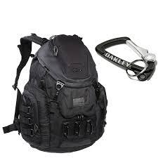 Oakley Bags Kitchen Sink Backpack by Oakley Kitchen Sink Backpack Travel Backpacks Luggage Base