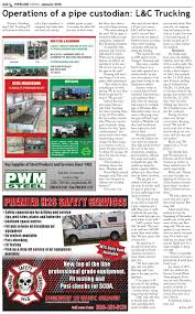 Pipeline News January 2016 By Pipeline News - Issuu Pictures From Us 30 Updated 2162018 Mg_1143jpg Methven Trucking Company Mtc Western Star Heading South O Flickr May Co Intertional Prostar A New Lbcc Truck Driving Traing Program Youtube Join Logistics Group East Tennessee Class Cdl Commercial Driver School Dot Csa Insights Success Ahead Mobilize Today For The Dots Pretrip Inspection Video On Mcmahon Leasing Rents Trucks Centers Of Professional Athletes Nmta To Establish A Minority
