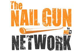 Freeman Flooring Nailer Nails by Flooring Archives Nail Gun Network