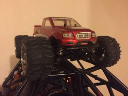 Used 1/18 Losi Mini LST Rc Truck With Dual Motors In E1 London For ... Rc Nitro Gas Repair Services Traxxas Losi Hpi Evolution Of Speed Team Racings 22t 40 Stadium Race Truck 15 5ivet Roller 4wd Losb0024 Losi Super Baja Rey Trophy 16 Rtr With Avc Technology Racing 22 30 Mid Motor 2wd Buggy_2 Driver Minit Chassis And Body 118 Scale 110 Red By Los03008t1 Cars Used Mini Lst Rc Truck Dual Motors In E1 Ldon For Offroad Bnd Engine Black Tenacity Sct Whiteorange 112 Scale 24g 25kmh Offr End 61420 1014 Am Los05012t1 Dbxl Xle Desert Buggy