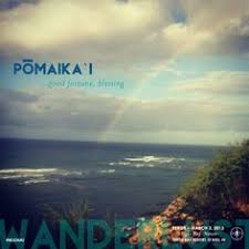 Todays Hawaiian Phrase Comes From Wayfarer Monica Ross Who Shares Her Vision Of What Pomaikai Means There Are Just So Many Blessing On The Island