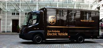 NewTechnoLog L Technology News Intertional 1552sc P70 Ups Truck 2015 3d Model By Humster3dcom Ups Trucks For Sale 1920 New Car Update Daron United Parcel Service Plane Deluxe Gift Set The Next Big Thing You Missed Amazons Delivery Drones Could Work Track In Real Time The Right Way And Used Semi Best New Vans Pickups 2017 Auto Express Freightliner Adds To Cfigurations Cascadia Fuso Brings First Allelectric In Series Production Nacv Size Doesnt Always Matter Whoever Made This Is Comparing A Multistop Truck Wikipedia