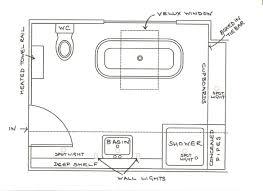 Ada Bathroom Counter Depth by Best Ada Bathroom Design Has Commercial Bathroom Counter Depth