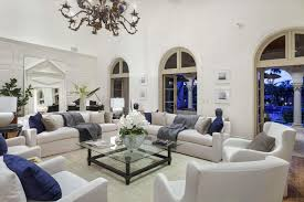 Living Room Theaters Boca Raton Florida by 450 E Coconut Palm Road A Luxury Home For Sale In Boca Raton