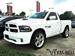 2016 #Dodge #Ram 1500 #RT Sport Truck | Ram Trucks | Pinterest ...