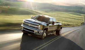 Chevy Trucks For Sale Hickory, NC | Dale Earnhardt Chevrolet
