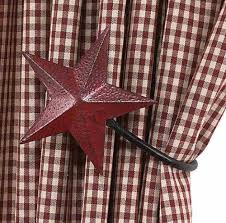 Burgundy Barn Star Tie Back - Allysons Place Outer Banks Country Store 18 Inch American Flag Barn Star Filestarfish Bnstar Hirespng Wikimedia Commons Wall Decor Metal 59 Impressive Gorgeous Ribbon Barn Star 007 Creations By Kara Antique Black Lace 18in Olivias Heartland New Americana Texas Red 25 Rustic Large Stars Primitive Home Decors Tin Brown Farmhouse Bliss 12 Rusty 5 Point Rust Ebay My Pretty A Cultivated Nest White Distressed Wood Haing With Inch
