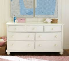 Extra-Wide Dresser Pottery Barn Kids Storage Bed Home Design Ideas Best 25 Barn Bedrooms Ideas On Pinterest Rails For The Little Guy Catalina Australia Girls Bedrooms Extrawide Dresser Bath Gorgeous Bunk Beds For Kid Room Decor Kids Room Beautiful Rooms Designer Love Bed Trundle Upholstery Beds Cversion With Youtube