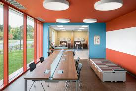 5 Office Design Ideas On A Budget | Arthur P. O'Hara Ikea Home Office Design And Offices Ipirations Ideas On A Budget Closet Amusing In Designs Cheap Small Indian Modular Kitchen Gallery Picture Art Fabulous Simple Inspiration Gkdescom Retro Great Office Design Decoration Best Decorating 1000