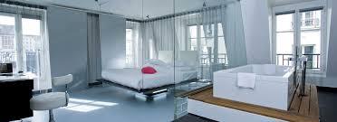 100 Kube Hotel Paris KUBE HOTEL Mid Srl