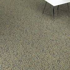 mannington flooring distributors flooring designs