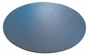 Foam Floor Mats South Africa vertical stand up sunbed round circular foam floor mat blue red