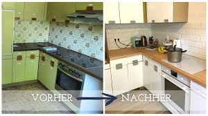 schritt für schritt küche modernisieren meine tipps