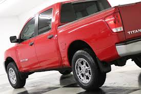 100 Craigslist Springfield Mo Cars And Trucks By Owner Used Regular Cab Pickup Crew Cab Pickup Or Extended Cab Pickup